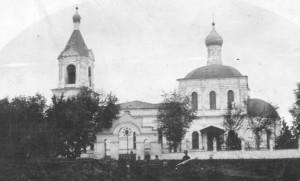 cerkov1910