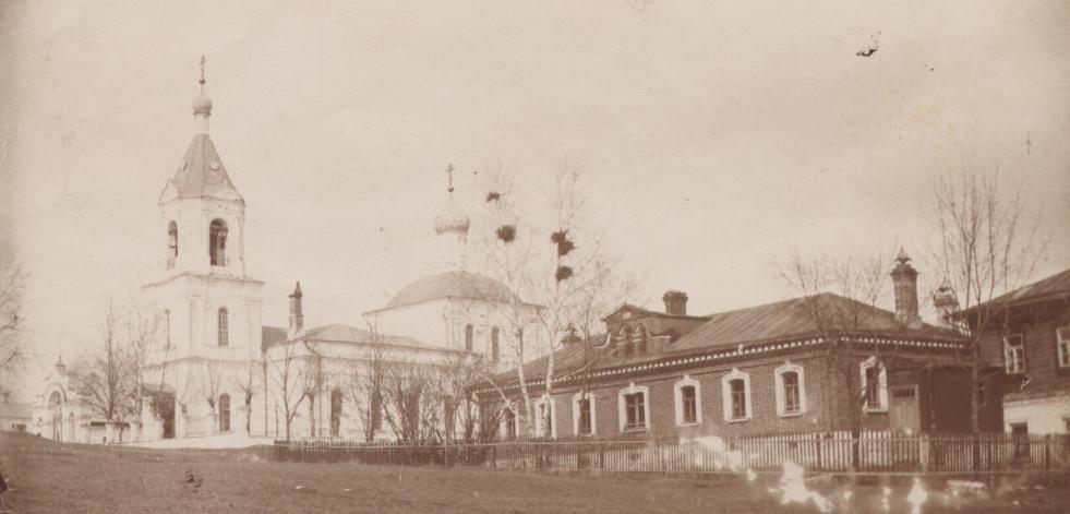 cropped-Храм1916.jpg